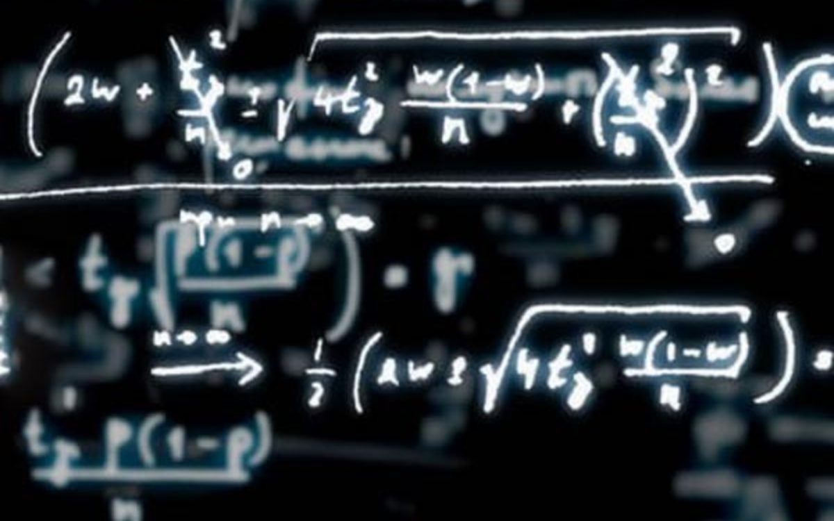 Art mathématiques sciences laurent Derobert