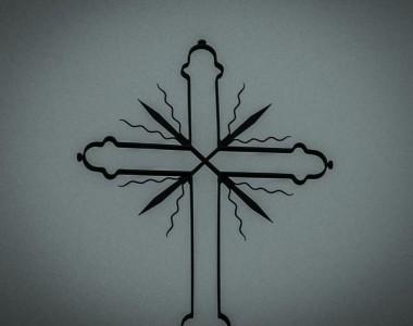 Chrétiens d'Orient : défis d'avenir