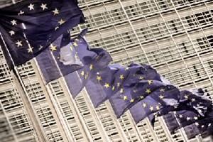 Quelle Europe demain pour les citoyennes ?