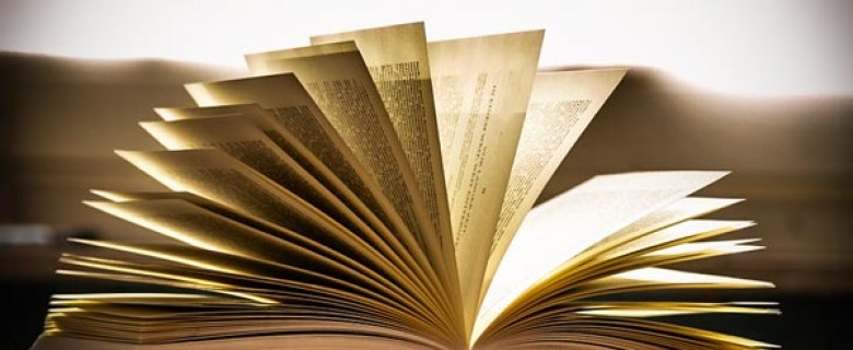 La littérature, à quel(s) prix ?