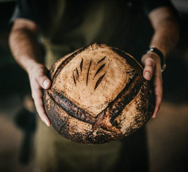 Le pain, un aliment pilier de notre histoire