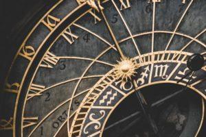 Le temps, pourquoi nous manque-t-il ?