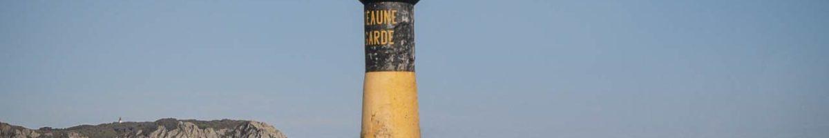 Le tour du monde des terres françaises oubliées