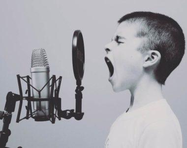 Entre science, art et émotion : la belle histoire de la voix